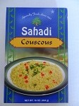 Sahadi Couscous ( 16oz )